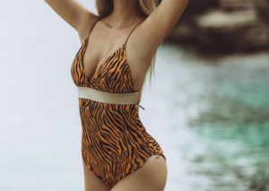 Swimsuits Lux